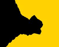 http://forum-top.ru/img/logo-top2.png